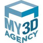 MY3D Agency