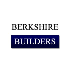 Berkshire Builders