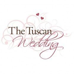 The Tuscan Wedding