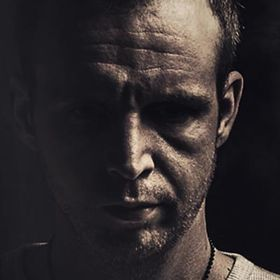 Marek Kubacek Photography & Video