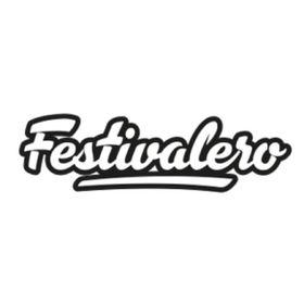 Festivalero
