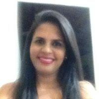 Ivanielly Oliveira