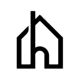 homelitus