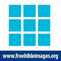 Free Bible images