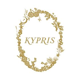 KYPRIS beauty