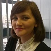 Олеся Ли