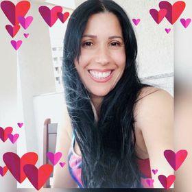 Denise Neves