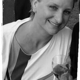Rebecca Bos-Schri