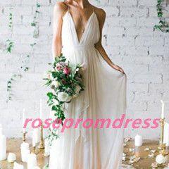 rosepromdress
