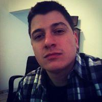 Guilherme Chiodini