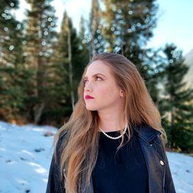Hannah Lofgreen