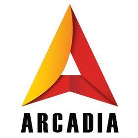 Arcadia Inc.