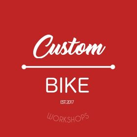 CustomBIKE.cc