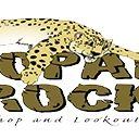Leopards Rock