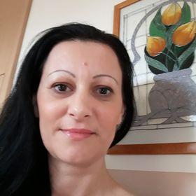 Mária Tokai