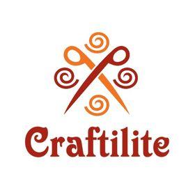 Craftilite