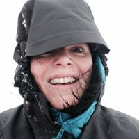 Elisabeth Eikeland