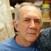 Julio Moreira