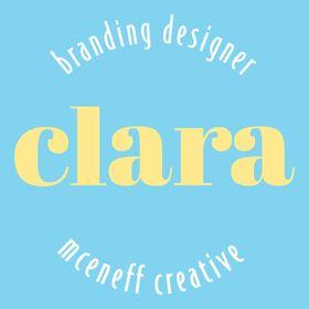 Clara Mceneff Creative