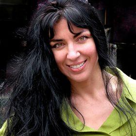 Nora De Angelli - www.noraphotos.com