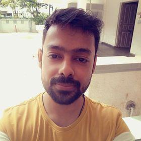 Vipul Jain