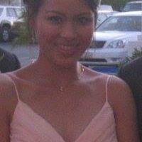 Theresa Vu