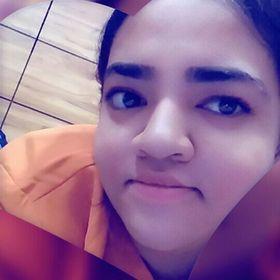 Maitri Chonker