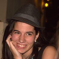 Mariana Salas