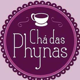 Chá das Phynas