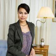 Marie Kry