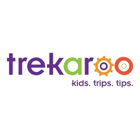 Trekaroo | Family Travel, Food, and FUN!