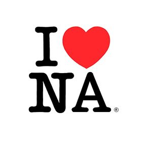 I Love Napoli