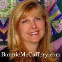 Bonnie McCaffery