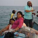 Vartika Jaini