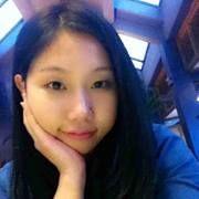 Sharon Xia