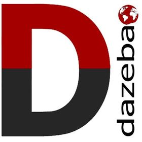 Dazebao News