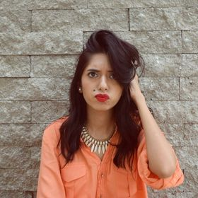 What Fatemah Says   Blogger