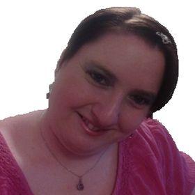Laura Crean Author