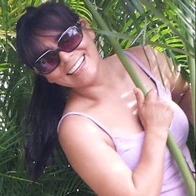 JOSEFINA DE ANDA ALVAREZ