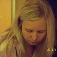 Katarzyna Djaczkow