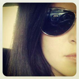 Madzia Charif