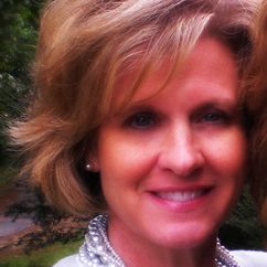 Angie Shepherd