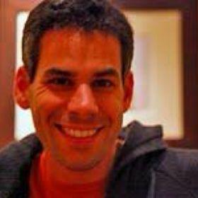 Craig Meklir