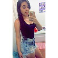 Jessiica Luanna