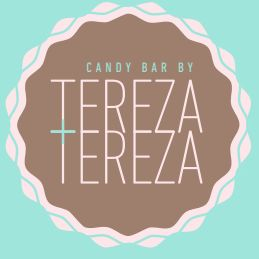 Candy Bar by Tereza & Tereza