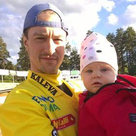 Timo Kallio