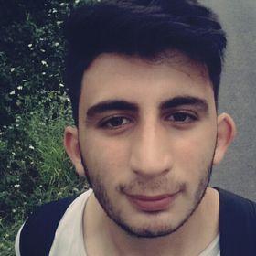 Halil İbrahim
