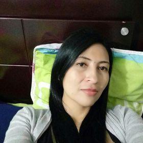 Liz Garcia