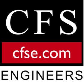 CFS Engineers
