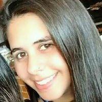 Fernanda Araújo
